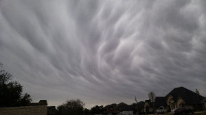 Mammatus Clouds 1.26.16 Bryan (800x450)
