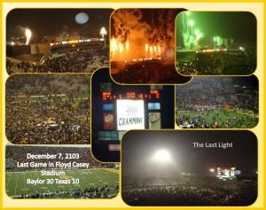 Stadium collage (800x634)