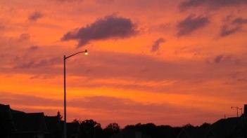 Sunset Bryan (800x450)