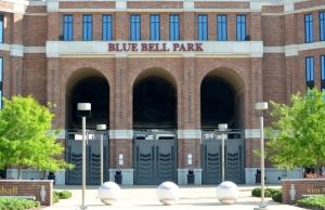 Blue park 1 (800x518)