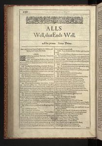 First_Folio,_Shakespeare_-_0248