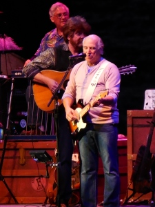 Jimmy Buffet 2013-05-03 095