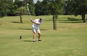 My swing (460x301)