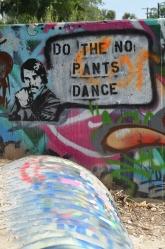 Austin Graffitti Wall 8.24.13 2013-08-24 008