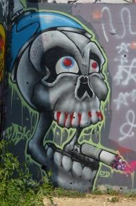 Austin Graffitti Wall 8.24.13 2013-08-24 139 (530x800)
