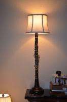 Clarinet lamp (511x772)