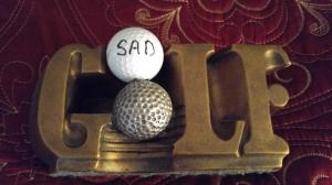 golf-sad-800x450