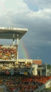 rainbow-over-baylor-450x800