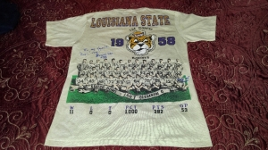 lsu-tshirt-800x450