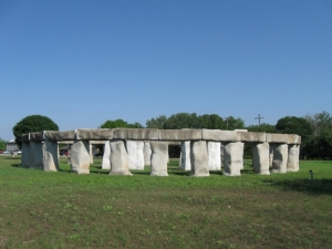 kerrville-5-18-12-117-copy-800x600
