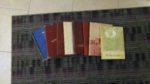 magnolia-hs-yearbooks-800x450
