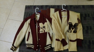 mhs-jackets-800x450