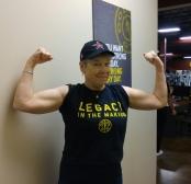 biceps-800x774