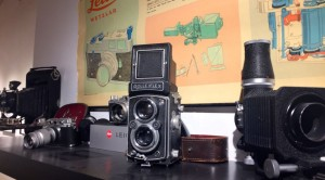 leica-cameras-1038x576