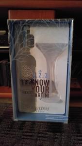 vodka-576x1024