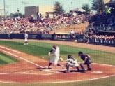 aggie-baseball-1-800x600