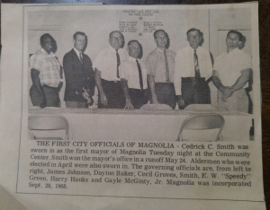 magnolia-first-city-council-1024x801