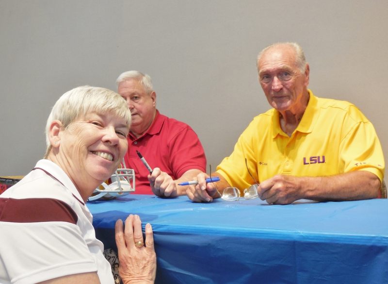 Billy Cannon 8.10.2014 2014-08-10 003 - Copy (800x585)