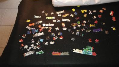 puzzle Monday 1.6.20